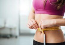 Как похудеть без диет: Топ-5 секретов красоты и стройности от профессиональных моделей - today.ua