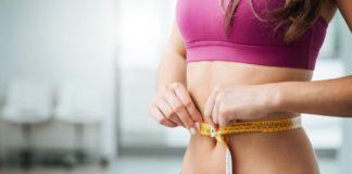 Як схуднути без дієт: Топ-5 секретів краси і стрункості від професійних моделей - today.ua