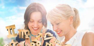 ТОП-4 знака Зодіаку, під якими народжуються найрозумніші жінки - today.ua