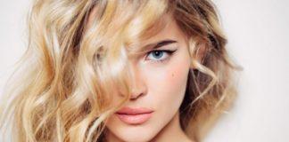 """Голлівудська укладка для тонкого волосся: ТОП-3 приголомшливі зачіски"""" - today.ua"""
