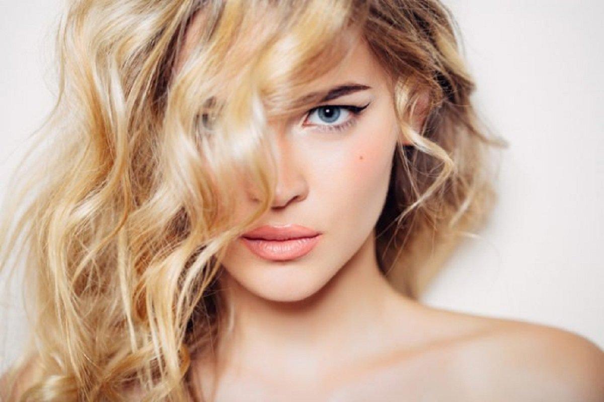 Голливудская укладка для тонких волос: ТОП-3 сногсшибательные прически - today.ua