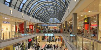 """Коли в Україні запрацюють торгові центри та магазини: в Кабміні дали відповідь"""" - today.ua"""