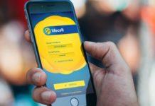 Абоненты Lifecell могут бесплатно звонить на любые украинские номера: как это сделать - today.ua