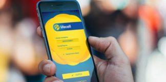 """Lifecell запустив нову унікальну послугу, яку всі масово підключають"""" - today.ua"""