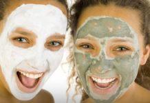 Косметологія вдома: як приготувати маску для обличчя всього з двох інгредієнтів - today.ua