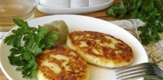 """Пирожки с капустой без дрожжей: простой рецепт вкусного блюда"""" - today.ua"""