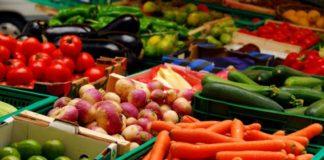 Як схуднути під час карантину: ТОП-5 продуктів, щоб прийти в форму до літа - today.ua
