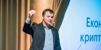 Украинцам предложили выплачивать по 5000 грн в месяц на период кризиса - today.ua