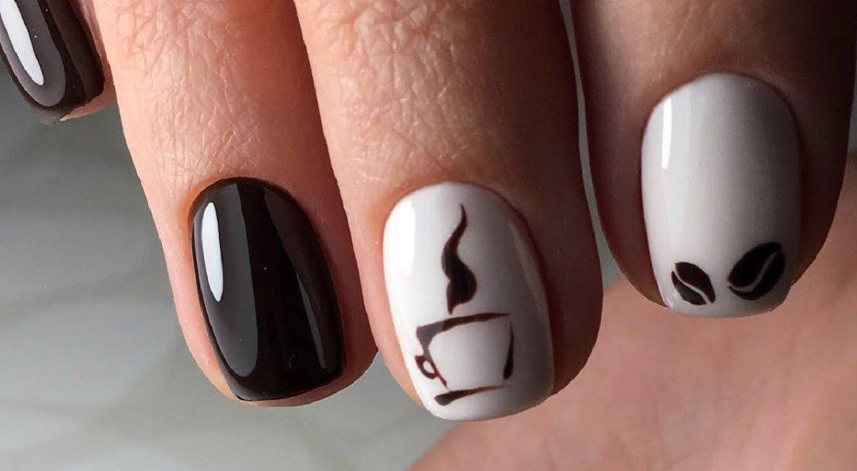 Сучасний б'юті-тренд в манікюрі: літо 2020 диктує нові тенденції в дизайні нігтів - today.ua