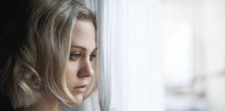 """В житті доведеться нелегко: 3 імені, якими краще не називати доньку"""" - today.ua"""