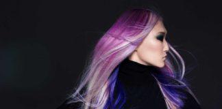"""Топ-4 модних відтінків волосся, які підходять абсолютно всім: поради стилістів"""" - today.ua"""