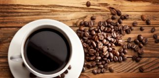 ТОП-6 причин не відмовлятись різко від кави - today.ua