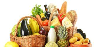Чем питаться во время карантина: Топ-11 продуктов для иммунитета против вирусов - today.ua