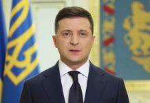 Сумний Зеленський і заплакана перша леді: в соцмережі запідозрили проблеми в сім'ї президента - today.ua