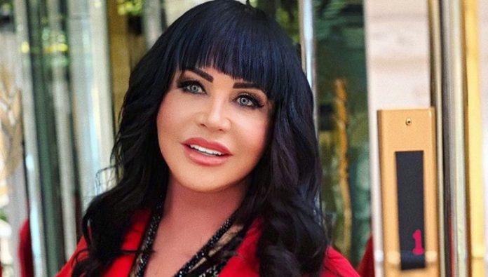 Надежда Бабкина в тяжелом состоянии: почему на самом деле певица оказалась в реанимации - today.ua