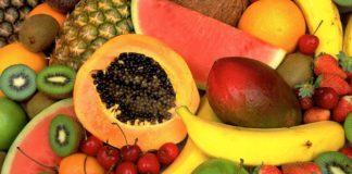 """Какие фрукты повысят иммунитет от коронавируса в апреле – советы эзотериков"""" - today.ua"""