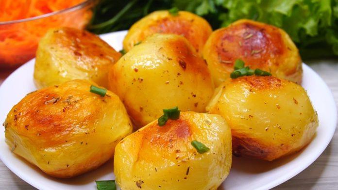 Блюда из картофеля могут нанести вред женскому организму – предупреждение врачей - today.ua