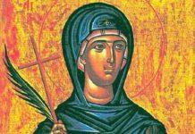 Свято 9 квітня: народні прикмети та традиції в день святої Матрони - today.ua