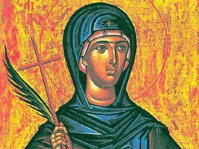 Праздник 9 апреля: народные приметы и традиции в день святой Матроны - today.ua