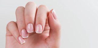 """Експрес-манікюр в домашніх умовах: 3 способи надати нігтям ідеального вигляду"""" - today.ua"""
