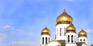 Свято 10 квітня: в день Стефана чудотворця молилися про зцілення і стежили за погодою - today.ua