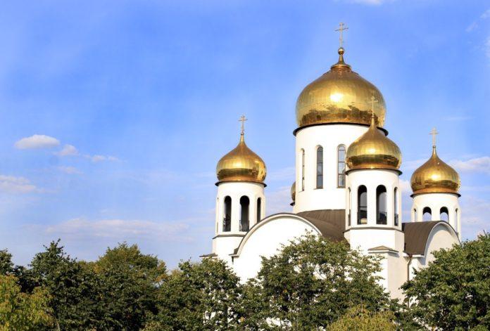 Праздник 10 апреля: в день Стефана чудотворца молились об исцелении и следили за погодой - today.ua