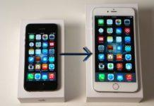 Киевстар меняет старые телефоны на новые - today.ua