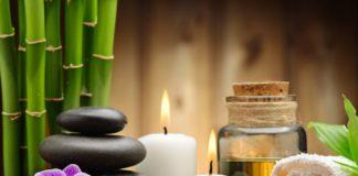 Фэн-шуй против болезней: 5 способов привлечь здоровье и хорошее самочувствие - today.ua