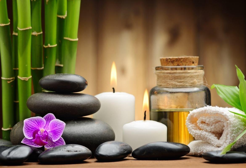 Фен-шуй проти хвороб: 5 способів залучити здоров'я та гарне самопочуття - today.ua