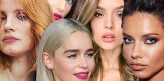 ТОП-3 найбільш невдалих кольорів для волосся, які візуально роблять жінку старшою - today.ua