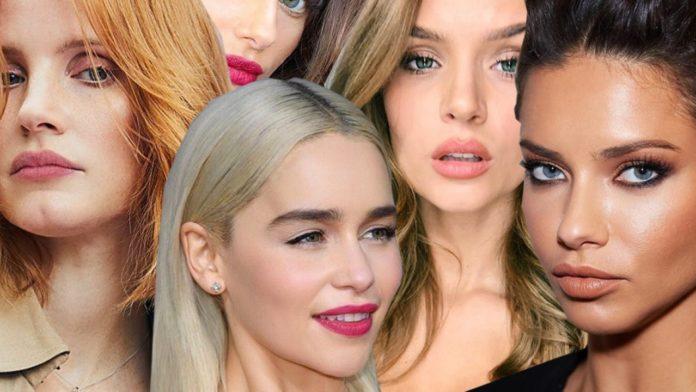 ТОП-3 самых неудачных цвета для волос, которые визуально делают женщину старше - today.ua
