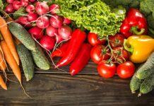 Найкорисніший весняний овоч захистить від раку і зцілить від ГРВІ - today.ua
