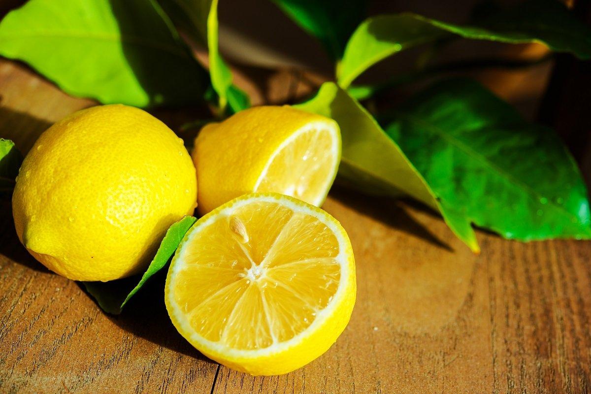 Лимон от коронавируса: поможет ли фрукт защититься от опасной болезни