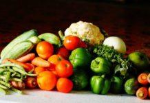 Медики назвали самые полезные продукты питания для здоровья легких - today.ua