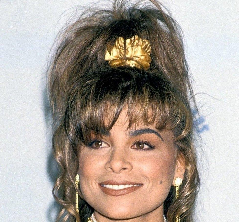Топ-3 види зачісок, які старять жінок після 35 років