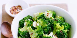 """Найкорисніший овоч: що станеться з організмом, якщо їсти броколі щодня"""" - today.ua"""