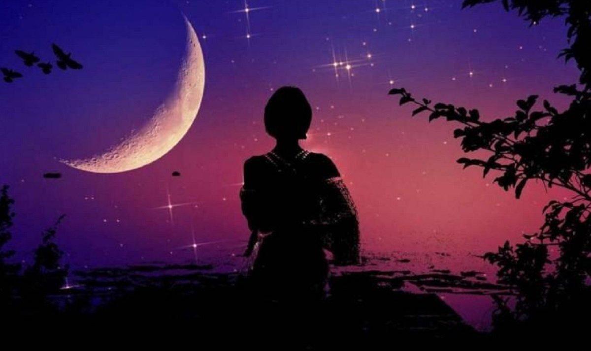 Новий місяць 23 квітня: чотири знаки Зодіаку, для яких цей день стане особливим - today.ua