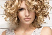 Чотири модні жіночі зачіски, з якими ви будете в тренді влітку 2020 - today.ua