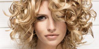 """Чотири модні жіночі зачіски, з якими ви будете в тренді влітку 2020"""" - today.ua"""
