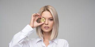 Гороскоп фінансових невдач: ТОП-3 знака Зодіаку, яким загрожує банкрутство в кінці квітня 2020 - today.ua