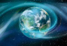Затяжная магнитная буря приближается к Земле: когда ждать удара стихии - today.ua
