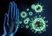 Гороскоп найміцніших: ТОП-3 знака Зодіаку, організм яких захищений від мікробів і вірусів - today.ua