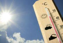 Прогноз погоды на лето 2020 в Украине: синоптики напугали ураганами и катаклизмами - today.ua