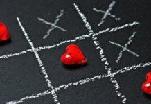 Тест по картинці: улюблене тістечко розповість, як ви будуєте любовні стосунки - today.ua