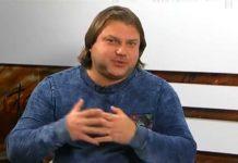 Астролог назвав знак Зодіаку, якому серйозно загрожує коронавірус - today.ua