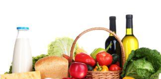 """Шесть пар продуктов питания, которые нельзя хранить рядом и почему"""" - today.ua"""