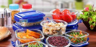 """Небезпечно для здоров'я: які продукти не можна зберігати в пластикових контейнерах і чому"""" - today.ua"""
