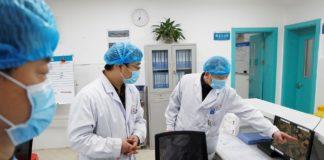 Коронавірус в Україні: який продукт харчування може вберегти від зараження - today.ua