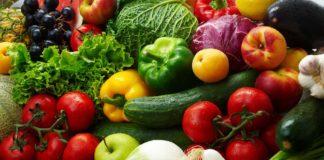 """Фрукты и овощи без нитратов: как правильно выбирать продукты в супермаркете"""" - today.ua"""