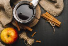 Може виникнути отруєння: скільки чашок кави в день можна пити - today.ua